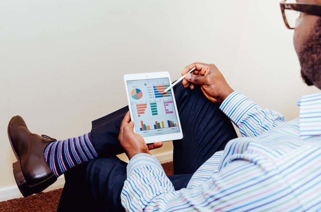 Seo Company Client Management