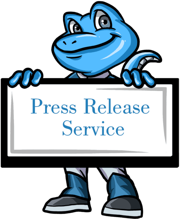 Press Release Service Scaled