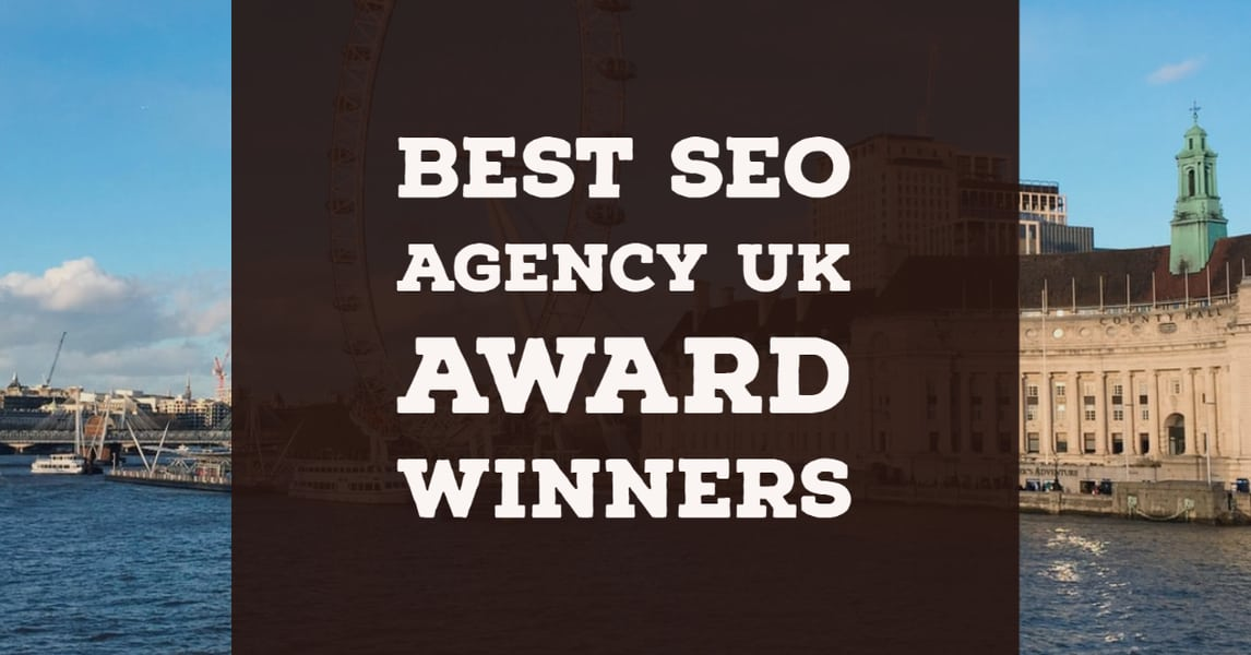 Best Seo Agency Uk